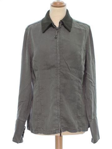 Jacket mujer JACQUELINE RIU L verano #1279786_1