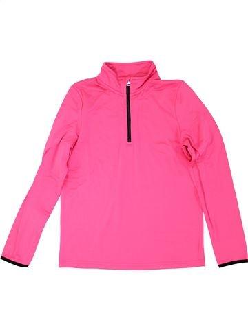 Ropa deportiva niña CRANE rosa 12 años invierno  1280016 1 0b1c0c8ccc05c