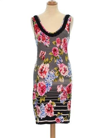 Vestido mujer MISS SELFRIDGE 38 (M - T1) verano #1280153_1