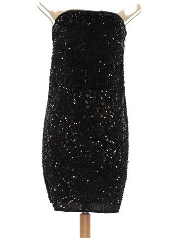 Robe de soirée femme ZADIG & VOLTAIRE S hiver #1280265_1