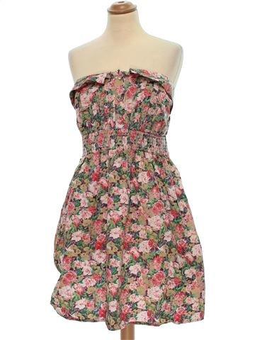 Vestido mujer ONLY XL verano #1281206_1