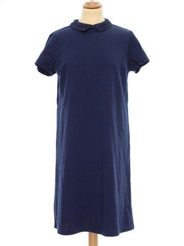 Vestido mujer ESMARA 44 (L - T3) verano #1281970_1