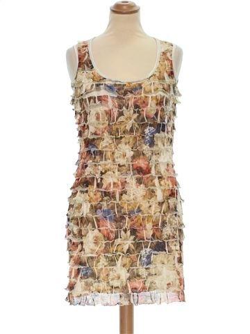 Vestido mujer REDHERRING 40 (M - T2) verano #1282413_1
