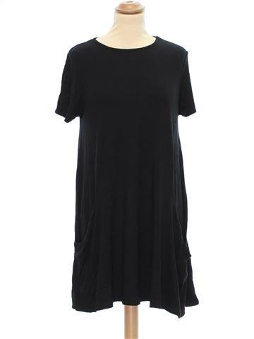 Vestido mujer ASOS 38 (M - T1) verano #1283576_1