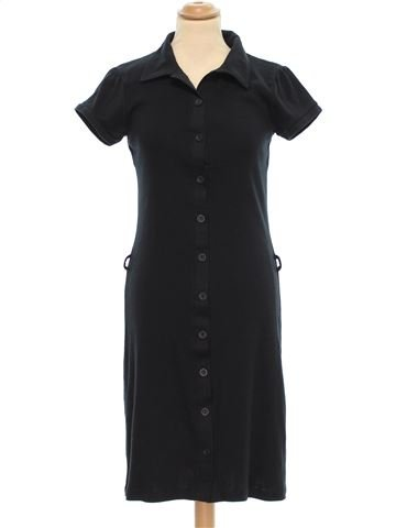 Vestido mujer HEMA S verano #1284340_1
