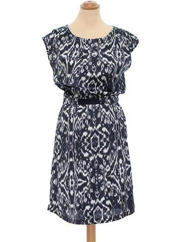 Robe femme VILA S été #1285033_1