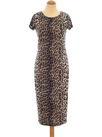Vestido mujer AX PARIS 38 (M - T1) verano #1285791_1