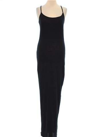 Vestido mujer MISS SELFRIDGE 38 (M - T1) verano #1285819_1