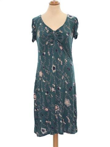 Robe femme DEBENHAMS 40 (M - T2) été #1286172_1