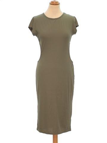 Robe femme MISS SELFRIDGE 40 (M - T2) été #1286185_1