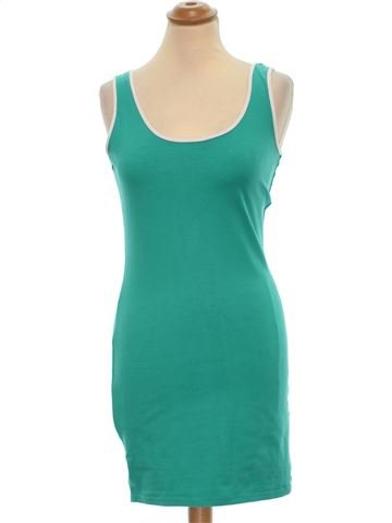 Vestido mujer AMISU 38 (M - T1) verano #1286611_1