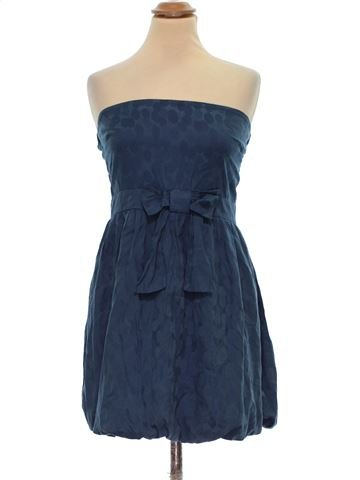 Vestido mujer MISS SELFRIDGE 40 (M - T2) verano #1286721_1