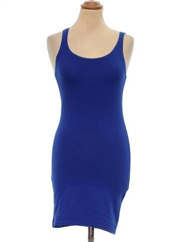 Vestido mujer H&M 34 (S - T1) verano #1286901_1
