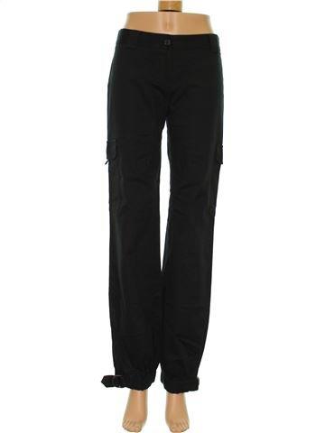 Pantalon femme LA CITY 38 (M - T1) été #1287650_1