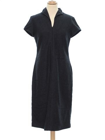 Robe femme CAMAIEU 38 (M - T1) hiver #1287765_1
