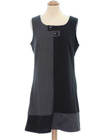 Vestido mujer CACHE-CACHE 42 (L - T2) invierno #1287778_1