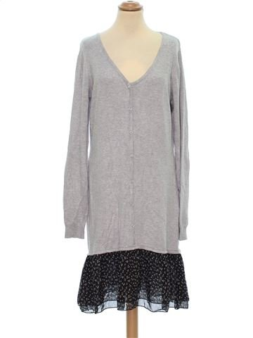 Robe femme 3 SUISSES 40 (M - T2) hiver #1287785_1
