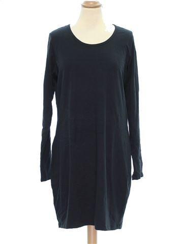 Robe femme M&S L hiver #1287795_1