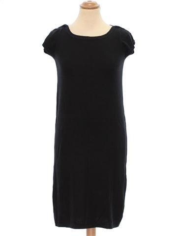 Vestido mujer GRAIN DE MALICE XS invierno #1287799_1