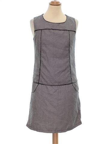 Robe femme JACQUELINE RIU 38 (M - T1) hiver #1287879_1