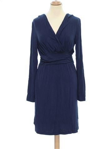 Vestido mujer LA REDOUTE 38 (M - T1) invierno #1287888_1