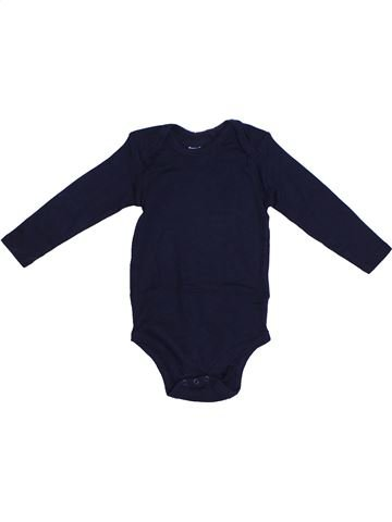 Camiseta de manga larga niño LUPILU negro 3 años invierno #1287915_1