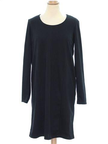 Vestido mujer ESMARA 38 (M - T1) invierno #1288048_1