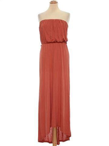 Vestido mujer MISS SELFRIDGE 40 (M - T2) verano #1288064_1