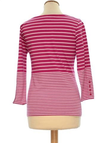 Top manches longues femme COTTON TRADERS 40 (M - T2) hiver #1288567_1