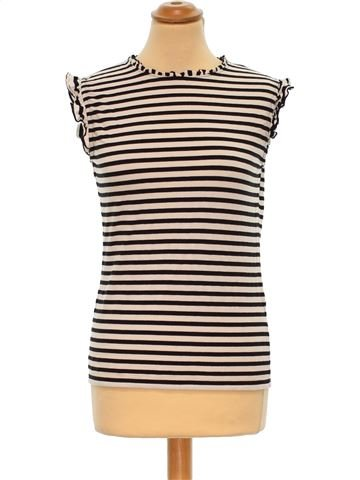 Camiseta sin mangas mujer MORGAN L verano #1288581_1