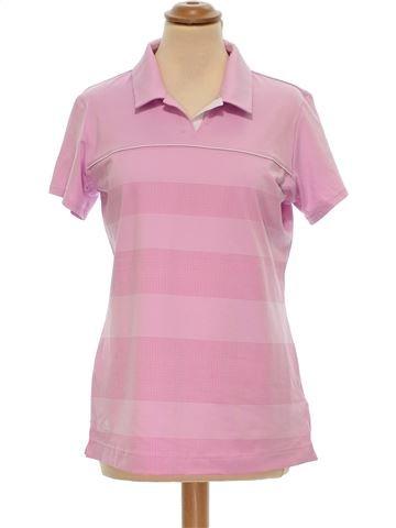 Vêtement de sport femme ADIDAS M été #1289332_1