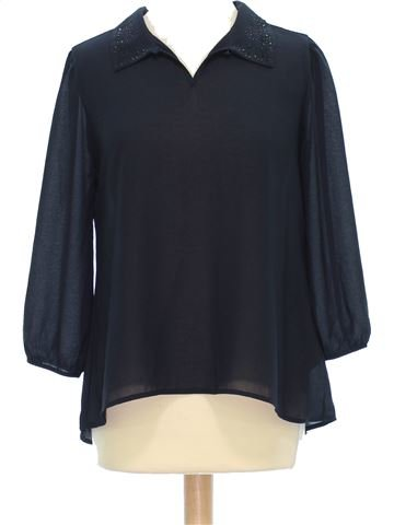Blusa mujer FOREVER 21 S invierno #1289485_1
