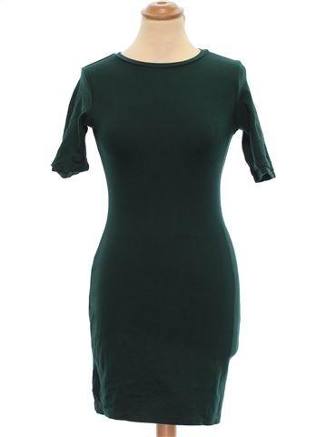 Vestido mujer TOPSHOP 38 (M - T1) verano #1289506_1