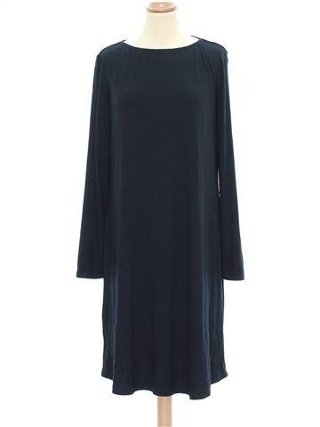 Robe femme M&S 42 (L - T2) hiver #1290430_1