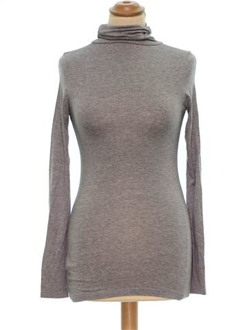 Top manches longues femme JENNYFER S hiver #1290745_1