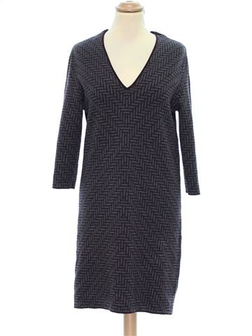 Robe femme COS S hiver #1291160_1