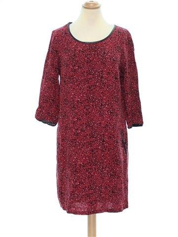 Robe femme LA REDOUTE 42 (L - T2) été #1291230_1