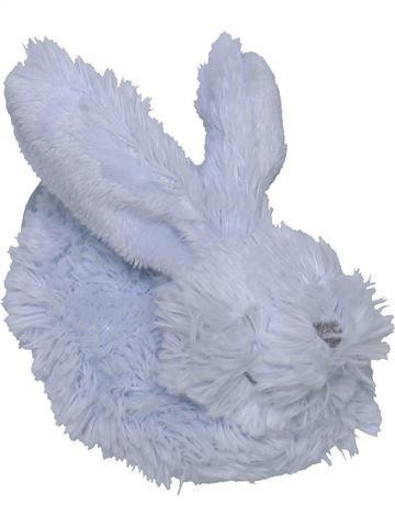 Pantuflas niño HAPPY HORSE azul 3 meses invierno #1291344_1