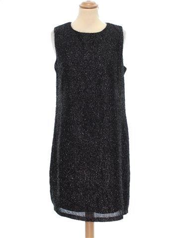 Vestido de noche mujer GEMO 40 (M - T2) invierno #1291717_1