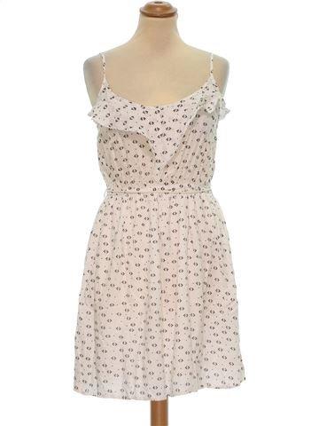 Vestido mujer PIMKIE M verano #1291803_1