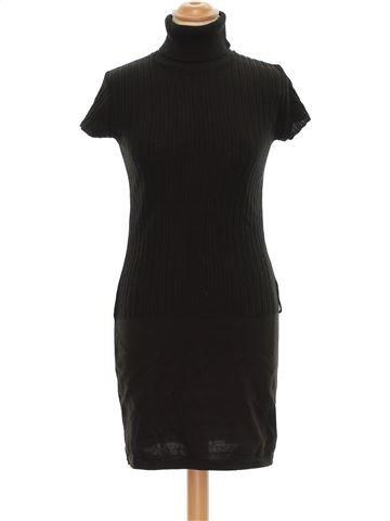 Robe femme PIMKIE S hiver #1291876_1