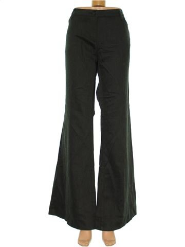 Pantalon femme MANOUKIAN 44 (L - T3) hiver #1292405_1