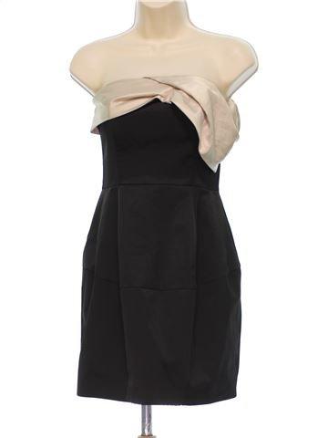 Robe de soirée femme ASOS 36 (S - T1) été #1292755_1