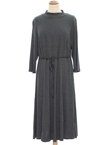 Vestido mujer BHS 46 (XL - T3) verano #1293447_1