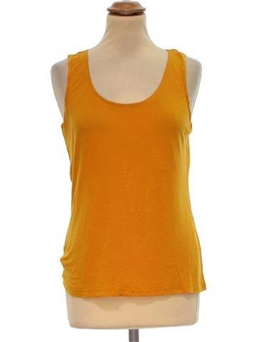 Camiseta sin mangas mujer OASIS M verano #1293555_1
