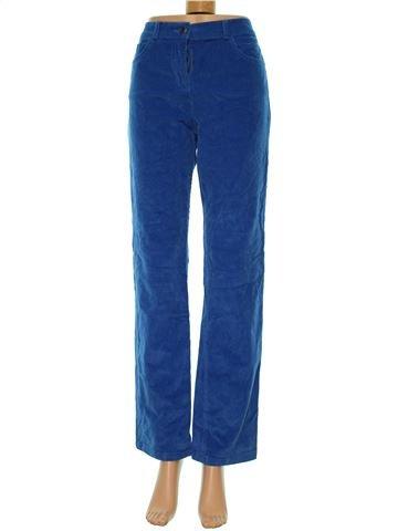 Pantalón mujer CAROLL 40 (M - T2) invierno #1293771_1
