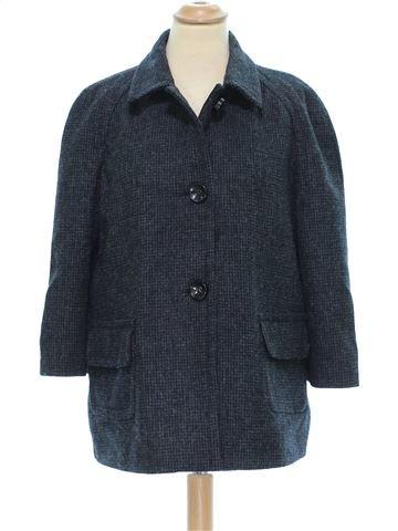 Jacket mujer AUTRE TON 44 (L - T3) invierno #1294263_1