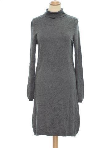 Robe femme NAF NAF M hiver #1294412_1