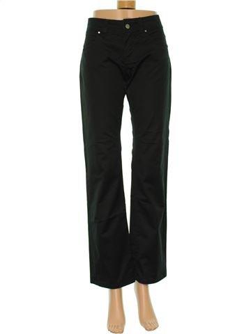 Pantalon femme MEXX 38 (M - T1) hiver #1294539_1
