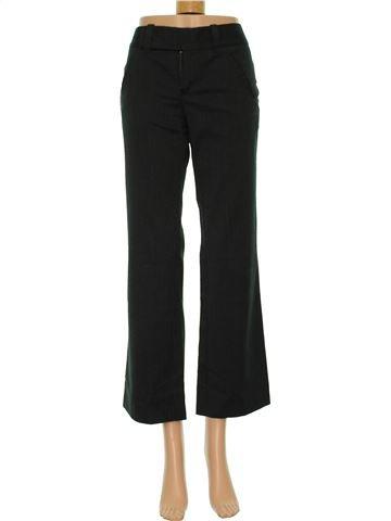 Pantalón mujer ESPRIT 36 (S - T1) invierno #1294542_1